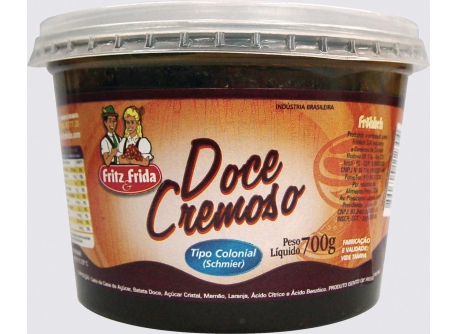 DOCE COLONIAL 700G