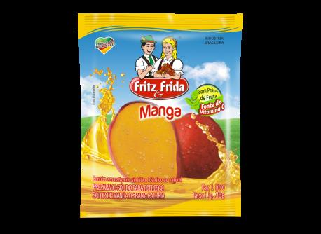REFRESCO DE MANGA 30G